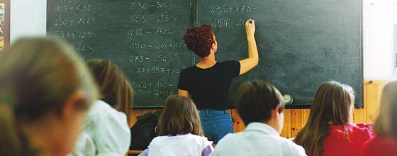 integrazione dei diversamente abili a scuola