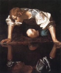 narcisismo